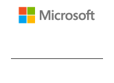 Microsoft Preferred Partner Content Services