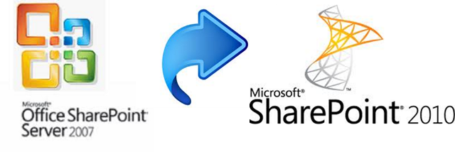SharePoint-2007-to-2010
