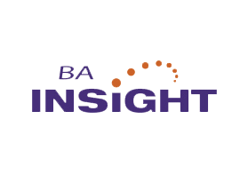 ba-insight-logo
