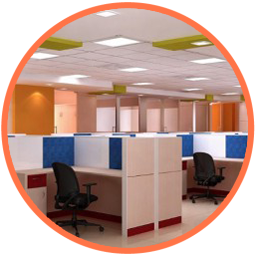 netwoven-india-office