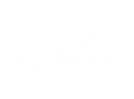 winegroup