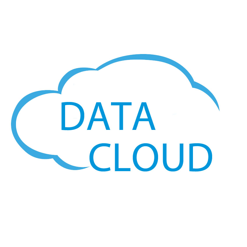 data-cloud-black2