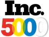 inc5000_color_stacked