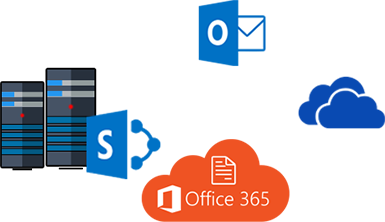 office365-image