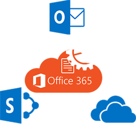 office365-content-governance-icon