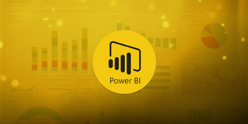 Four Reasons to Deploy Microsoft Power BI in Your Enterprise