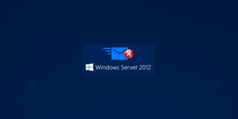 """Send an e-mail""-Windows Server 2012 Task Scheduler deprecated feature [SOLVED!]"