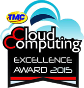 TMC Cloud Computing