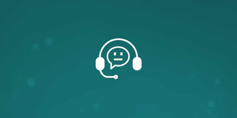 Five Ways to Improve Customer Service by Deploying Intelligent ChatBOTs
