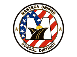 Manteca Unified School District