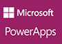 Powerapps!