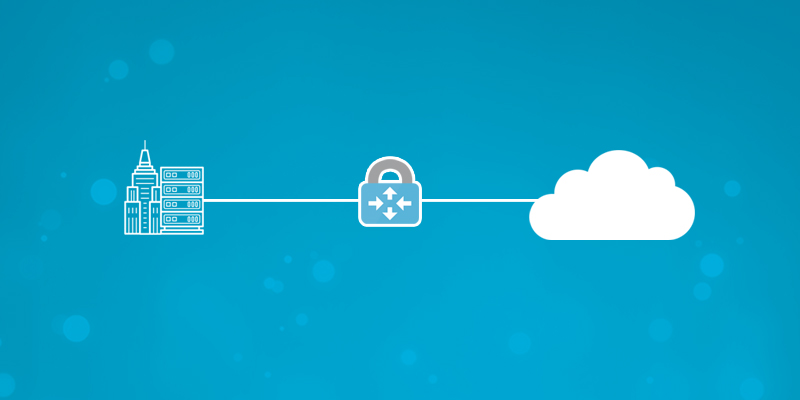 Microsoft Azure Site-to-Site VPN with SonicWALL OS