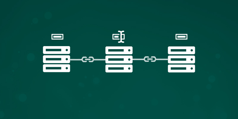 How to Change Linked Server Name in Stored Procedures