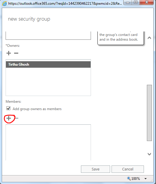 Office 365 Security Compliance – eDiscovery, Litigation, On-Hold