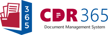 CDR 365 - Content Service Application