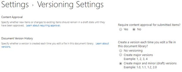 Create Custom Document Template from SharePoint List using