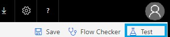 How to Get Filtered Items from SharePoint list to PowerApps using Microsoft Flow