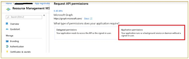 How to Use Graph API to Read SharePoint Online Excel Data