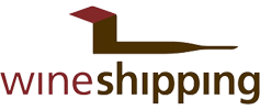 Wineshipping, LLC.