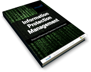 Information Protection Management Datasheet