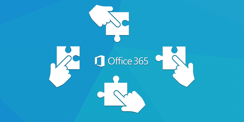 3 Ways to Increase Collaboration through Office 365