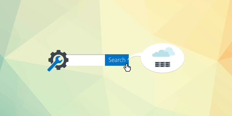 6 Basic Steps to Set Up a Hybrid Search