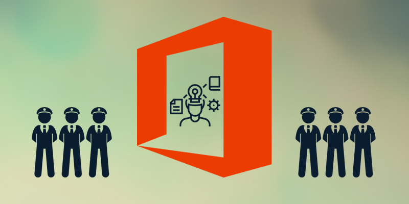 6 Protectors of Your Intellectual Assets in Microsoft Office 365