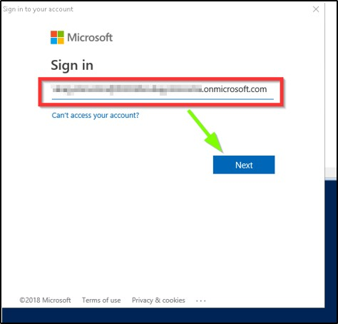 How to Extend 3 years expiration period for Azure App-Secret