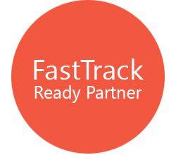 Netwoven is Now a FastTrack Ready Partner