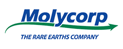 Molycorp Inc.