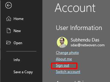 Error Applying Azure Information Protection Labels with Protection