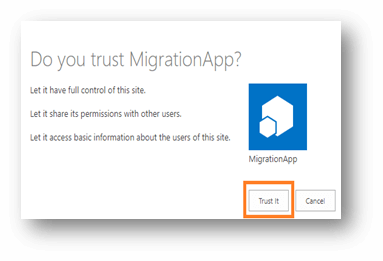 How to Avoid Throttling or Getting Blocked in SharePoint Online using SharePoint App Authentication