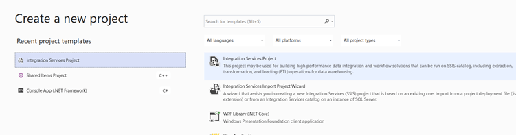 Getting Started with Codeless Data Integration to Dynamics 365 with Kingswaysoft