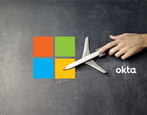 Why Migrate from Okta to Azure AD?