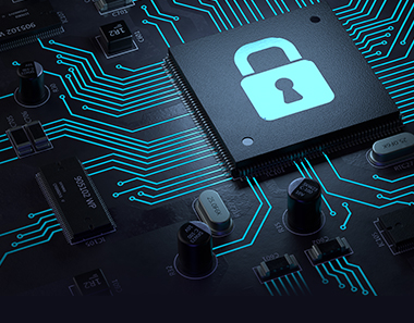 Netwoven Joins Microsoft Intelligent Security Association